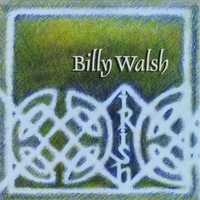 Billy Walsh | Irish