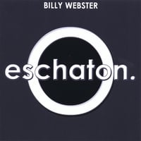 Billy Webster | Eschaton
