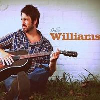 Billy Williams | Waitin On a Maybe