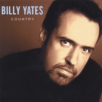 Billy Yates | Country