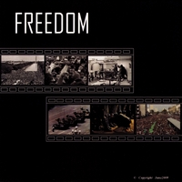 A Biltbyus Production | Freedom