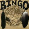 Bingo: Ad Astra Per Aspera
