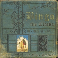 Bingo | The Cicada and Other Stories