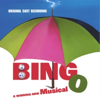 Original Cast Recording | BINGO (a winning new musical)