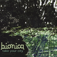 Bionica | Take Your City