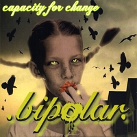 Bipolar | Capacity for Change