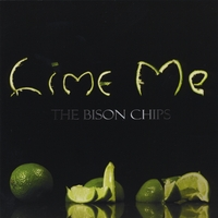 The Bison Chips | Lime Me