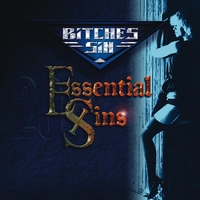 Bitches Sin | Essential Sins