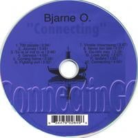 Bjarne O. | Connecting
