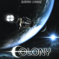 Bjørn Lynne | Colony