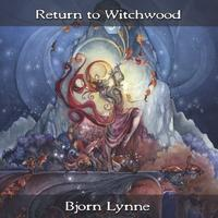 Bjørn Lynne | Return to Witchwood