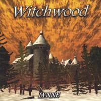 Bjørn Lynne | Witchwood