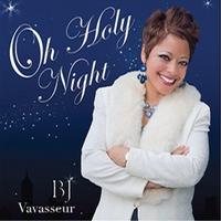 Bj Vavasseur | Oh Holy... Mariah Carey Albums In Order