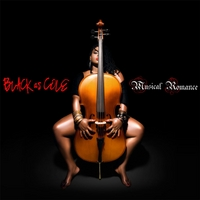 Black As Cole | Musical Romance