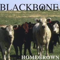 Blackbone | Homegrown