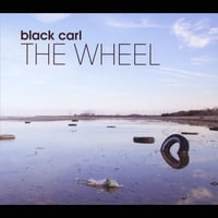 Black Carl | The Wheel