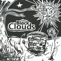 The Black Clouds | Wishing Well