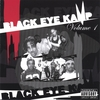 BLACK EYE KAMP: BLACK EYE KAMP, VOL.1