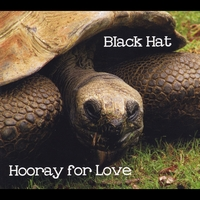Black Hat | Hooray for Love