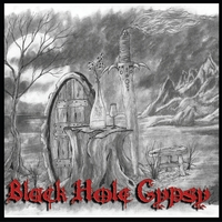 Black Hole Gypsy | Black Hole Gypsy
