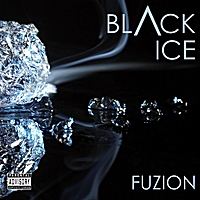 Black Ice | Fuzion