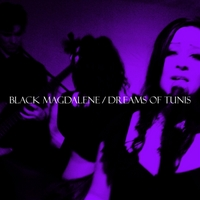 Black Magdalene | Dreams of Tunis