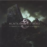 V/A | Blackmore's Castle - A Tribute to Deep Purple and Rainbow