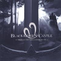 V/A | Blackmore's Castle - A Trbute to Deep Puprle and Rainbow vol II