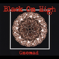 Black On High | Gnomad