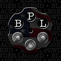 Black Powder Legend | Black Powder Legend