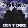 Blackrobe: Don