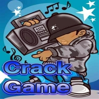 Blackscholar Sun | Crack Game