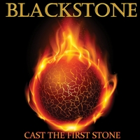 Blackstone | Cast the First Stone