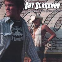 Shy Blakeman & The Whiskey Fever Band | Downtown Women