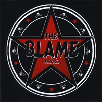 The Blame | The Blame
