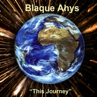 Blaque Ahys | Blaque Ahys Connection