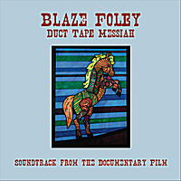 Blaze Foley | Duct Tape Messiah