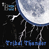 The Blessed Blend | Tribal Thunder