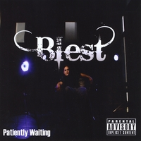 Blest | Patiently Waiting
