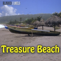 Blinded Camels | Treasure Beach