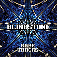 Blindstone | Rare Tracks