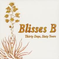 Blisses B
