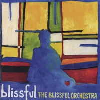 The Blissful Orchestra | Blissful