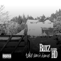 Blitz | Take Sum'n Home