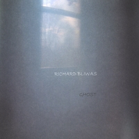 Richard Bliwas | Ghost