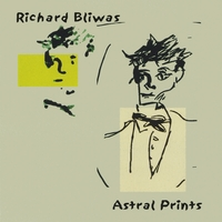Richard Bliwas | Astral Prints