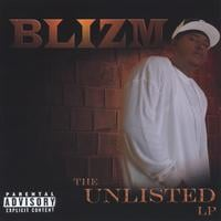 Blizm | The Unlisted LP