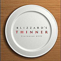 Blizzard | Thinner (feat. Hype)