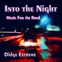 Didge Extreme / David Blonski | Into the Night - Music for the Road