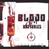 Blood and Batteries | Salient